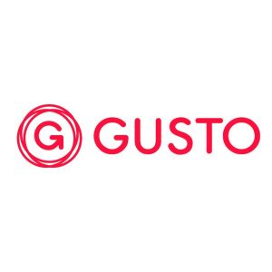 gusto online payroll