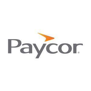 paycor online payroll