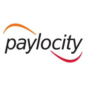 paylocity online payroll